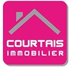Agence gestion locative appartements et maisons, 03100 Montluçon, Courtais immobilier, Partenaire Ma Gestion Locative dans l'Allier
