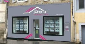 façade-agence-jacquot-immobilier-gestion-locative-lons-le-saunier-vr2-300x155 Gros Plan sur l'Agence Jacquot Immobilier Lons-Le-Saunier (Jura)