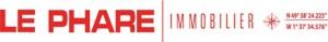 logo-agence-le-phare-immobilier-location-gestion-a-lannee-cherbourg-300x39 Nouveaux Partenaires Gestion Locative - Semaine 23