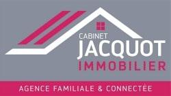 logo-jacquot-immobilier-location-gestion-familiale-lons-le-saunier-vr2 Gros Plan sur l'Agence Jacquot Immobilier Lons-Le-Saunier (Jura)