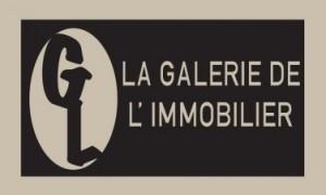 logo-la-galerie-de-limmobilier-location-gestion-a-lannee-ezy-sur-eure-300x180 Nouveaux Partenaires Gestion Locative - Semaine 23
