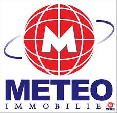 logo-meteo-immobilier-location-gestion-a-lannee-angles Nouveaux Partenaires Gestion Locative - Semaine 25