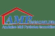 logo-amp-immobilier-location-gestion-a-lannee-agen Nouveaux Partenaires Gestion Locative - Semaine 30