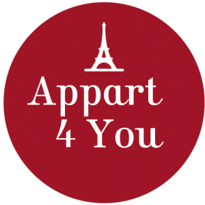 Agence gestion locative appartements et maisons, 75017 Paris, Agence Appart 4 you, Partenaire Ma Gestion Locative à Paris.
