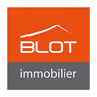 Agence gestion locative appartements et maisons, 63800 Cournon d'Auvergne, Agence Blot Immobilier, Partenaire Ma Gestion Locative en Puy de Dôme.
