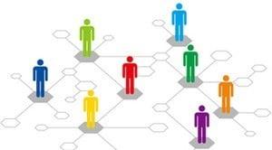 se-developper-avec-reseau-de-partenaire-ma-gestion-locative-vr-300x166 Se Développer Grâce au Réseau National de Partenaires – Les Conseils de Fabrice