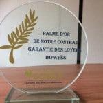 Garantie Loyers Impayés : Nos Gestionnaires Dans Le Top 50 National