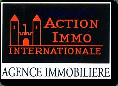 logo-action-immo-internationale-location-gestion-a-lannee-saint-martin-de-crau Nouveaux Partenaires Gestion Locative - Août 2017