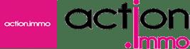 logo-action-immobilier-location-gestion-a-lannee-villeneuve-dascq-et-mons-en-baroeul Nouveaux Partenaires Gestion Locative - Août 2017