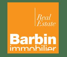 logo-agence-barbin-immobilier-location-gestion-a-lannee-cannes Nouveaux Partenaires Gestion Locative - Août 2017