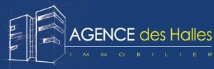 logo-agence-des-halles-location-gestion-a-lannee-pau-300x97 Nouveaux Partenaires Gestion Locative - Août 2017