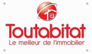 logo-touthabitat-immobilier-location-gestion-a-lannee-charleville-mezieres-300x177 Nouveaux Partenaires Gestion Locative - Août 2017