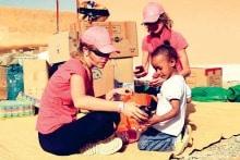 solidarite-enfance-trophee-roses-des-sables-vr200 Ma Gestion Locative 100% Solidaire et 100% Challenge