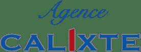 logo-agence-calixte-location-gestion-a-lannee-fayence Nouveaux Partenaires Gestion Locative - Octobre 2017