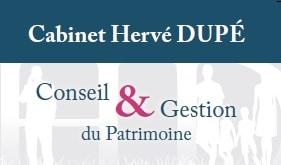 logo-cabinet-herve-dupe-location-gestion-a-lannee-basse-goulaine Nouveaux Partenaires Gestion Locative - Octobre 2017