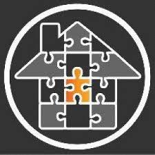 logo-cabinet-immobilier-saint-denis-location-gestion-a-lannee-thourotte Nouveaux Partenaires Gestion Locative - Octobre 2017