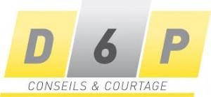 logo-d6p-location-gestion-a-lannee-saint-laurent-sursevre-300x139 Nouveaux Partenaires Gestion Locative - Septembre 2017