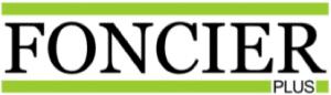 Agence gestion locative appartements et maisons, 33652 La Brède, Agence Foncier Plus, Partenaire Ma Gestion Locative en Gironde