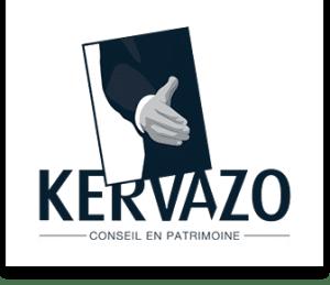 logo-kervazo-conseil-location-gestion-a-lannee-château-thebaud-300x259 Nouveaux Partenaires Gestion Locative - Octobre 2017