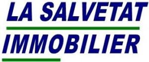 logo-la-salvetat-immobilier-location-gestion-a-lannee-la-salvetat-saint-gilles-300x126 Nouveaux Partenaires Gestion Locative - Octobre 2017
