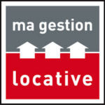 logo-ma-gestion_locative-150x150 Fabrice Houlé est Interviewé par SuperImmo