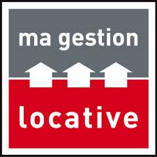 Agence gestion locative appartements et maisons