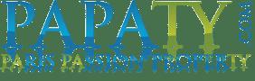 logo-parispassionproperty-immobilier-location-gestion-a-lannee-paris Nouveaux Partenaires Gestion Locative - Septembre 2017