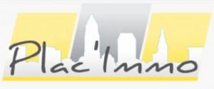 Agence gestion locative appartements et maisons, 85100 Sainte Cécile et 77185 Lognes , Agence placimmo Immobilier, Partenaire Ma Gestion Locative en Vendée et en Seine et Marne