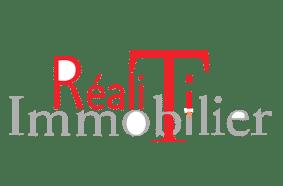 logo-realiti-immobilier-location-gestion-a-lannee-elbeuf Nouveaux Partenaires Gestion Locative - Octobre 2017