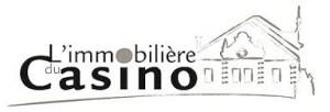 Agence gestion locative appartements et maisons, 57200 Sarreguemines, Agence l'Immobilière du casino, Partenaire Ma Gestion Locative en Moselle