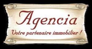 Agence gestion locative appartements et maisons, 77340 Pontault-Combault, Agencia Rouxel et Agencia République, Partenaires Ma Gestion Locative en Seine et Marne