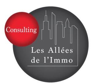Agence gestion locative appartements et maisons, 75012 Paris, Agence Les Allées de l'Immo Consulting, Partenaire Ma Gestion Locative à Paris 12
