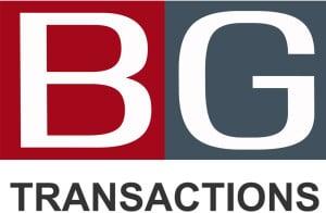 Agence gestion locative appartements et maisons, 06600 Antibes, BG Transactions, Partenaire Ma Gestion Locative dans les Alpes Maritimes
