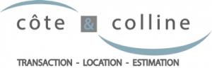 Agence gestion locative appartements et maisons, 34725 Saint Andre de Sangonis, Agence Côte & Colline , Partenaire Ma Gestion Locative en Hérault