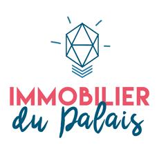 Agence gestion locative appartements et maisons, 31000 Toulouse, Agence immobilier du palais, Partenaire Ma Gestion Locative en Haute-Garonne
