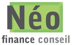 Agence gestion locative appartements et maisons, 44200 Nantes, Agence Néo Finance Conseil, Partenaire Ma Gestion Locative à Nantes