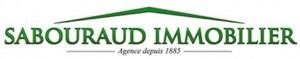 Agence gestion locative appartements et maisons, 95160 Montmorency, Sabouraud Immobilier Partenaire Ma Gestion Locative dans le Val d'Oise