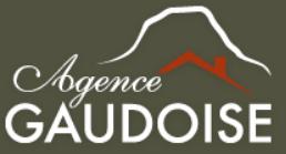 Agence gestion locative appartements et maisons, 06610 La Gaude, Agence Gaudoise Partenaire Ma Gestion Locative dans les Alpes Maritimes.