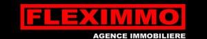 Agence gestion locative appartements et maisons, 68400 Riedisheim, Agence Immobilière FLEXIMMO, Partenaire Ma Gestion Locative en Haut Rhin.