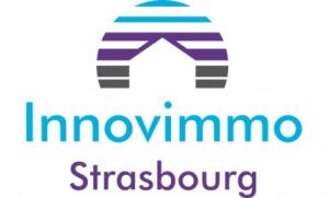Agence gestion locative appartements et maisons, 67100 Strasbourg, Agence Innovimo, Partenaire Ma Gestion Locative dans le Bas-Rhin