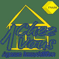 Agence gestion locative appartements et maisons, 09300 Lavelanet et 09000 Foix, Agence Immobilière Un Chez Vous, Partenaire Ma Gestion Locative en Ariège