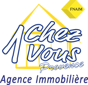 Agence gestion locative appartements et maisons, 13370 Mallemort, Agence Immobilière Un Chez Vous, Partenaire Ma Gestion Locative en Bouches du Rhône.