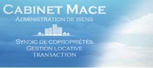Agence gestion locative appartements et maisons, 44500 La Baule, Cabinet MACE administrateur de biens Partenaire Ma Gestion Locative en Loire Atlantique