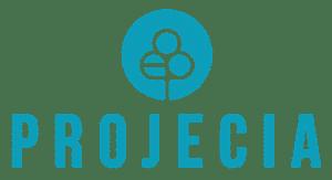logo-projecia-location-gestion-a-lannee-villeneuve-dascq-vr-300x163 Nouveaux Partenaires Gestion Locative - Décembre 2017