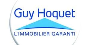 Agence gestion locative appartements et maisons, 06400 Cannes et 06110 Le Cannet, Guy Hoquet, Partenaire Ma Gestion Locative en Alpes Maritimes.