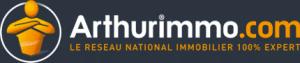 Logo-arthurimmo-location-gestion-a-lannee-boulogne-billancourt-300x63 Nouveaux Partenaires Gestion Locative - Mars 2018