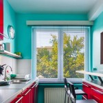 Logement décent : définition et obligations du propriétaire