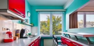 combien-.de-photos-dans-une annonce-immobilière-en-ligne