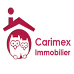 Agence gestion locative appartements et maisons, 51430 Tinqueux, Carimex Immobilier, Partenaire Ma Gestion Locative dans la Marne.