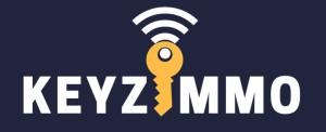 logo-keyzimmo-location-gestion-a-lannee-paris-11-300x122 Nouveaux Partenaires Gestion Locative - Mars 2018
